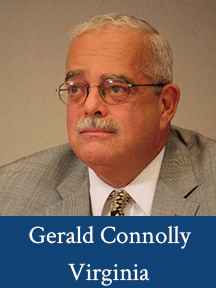Gerald E. Connolly (VA)