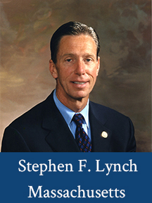 Stephen F. Lynch (MA)
